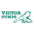 vistor-pumps